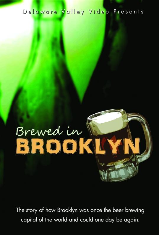 Brewed-in-Brooklyn