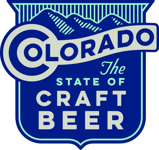 American Craft Beer Festival