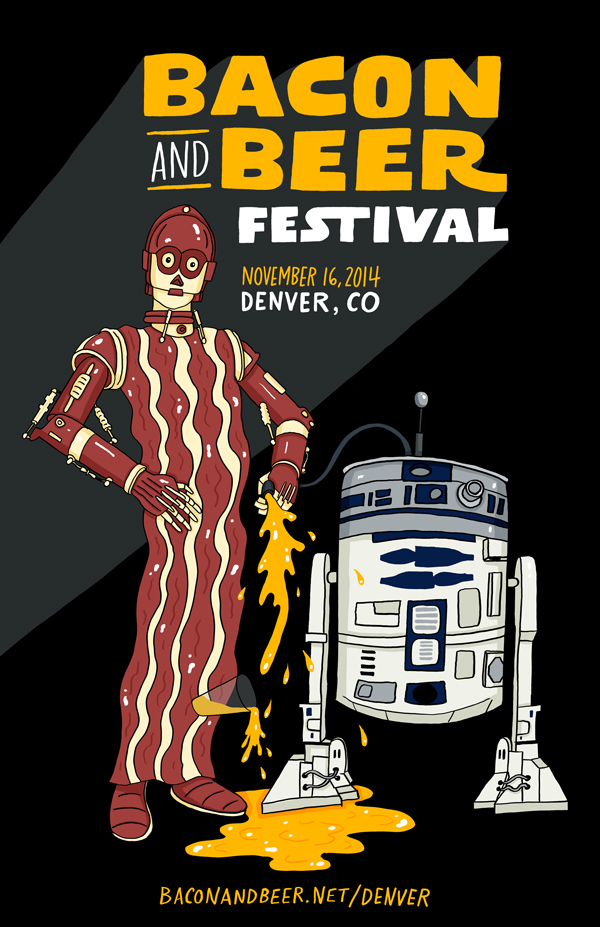 Bacon&Beer14-DENVER-web