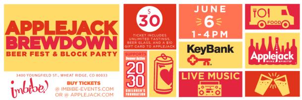 Applejack-BrewDown-Banner