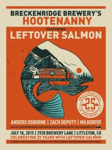 Hootenanny25_Poster_FORWEB