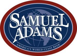 Sam-Adams-Oval-Logo