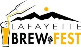 Brew-Fest-Logo-2-color