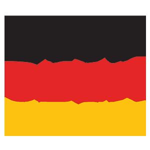 OKT_logo_Stacked_300x300