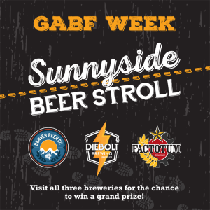 sunnyside-beer-stroll_SQUARE
