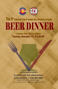 Beer-Dinner_Poster_GCB_2015_1112