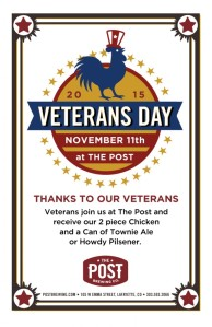 Veterans_Day_2015_poster-663x1024