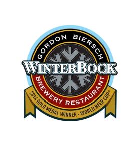 2014_WBock_logo