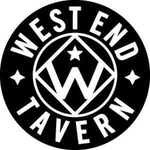 West End Tavern