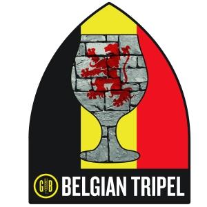BelgianTripelLogoFinal (1)