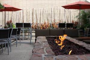 Patio-FirePit_1000