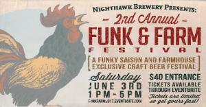Funk and Farm