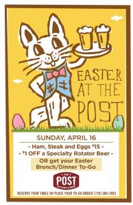Post_Longmont_Easter_Poster_2017-01-663x1024