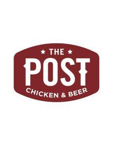 the-post-chicken-beer