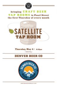 wet_satellitetap_DenverBeer_May-430x665