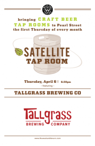 wet_satellitetap_Tallgrass_April-430x665