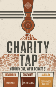 Wynkoop_CharityTap