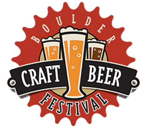 craft-beer-logo235x204