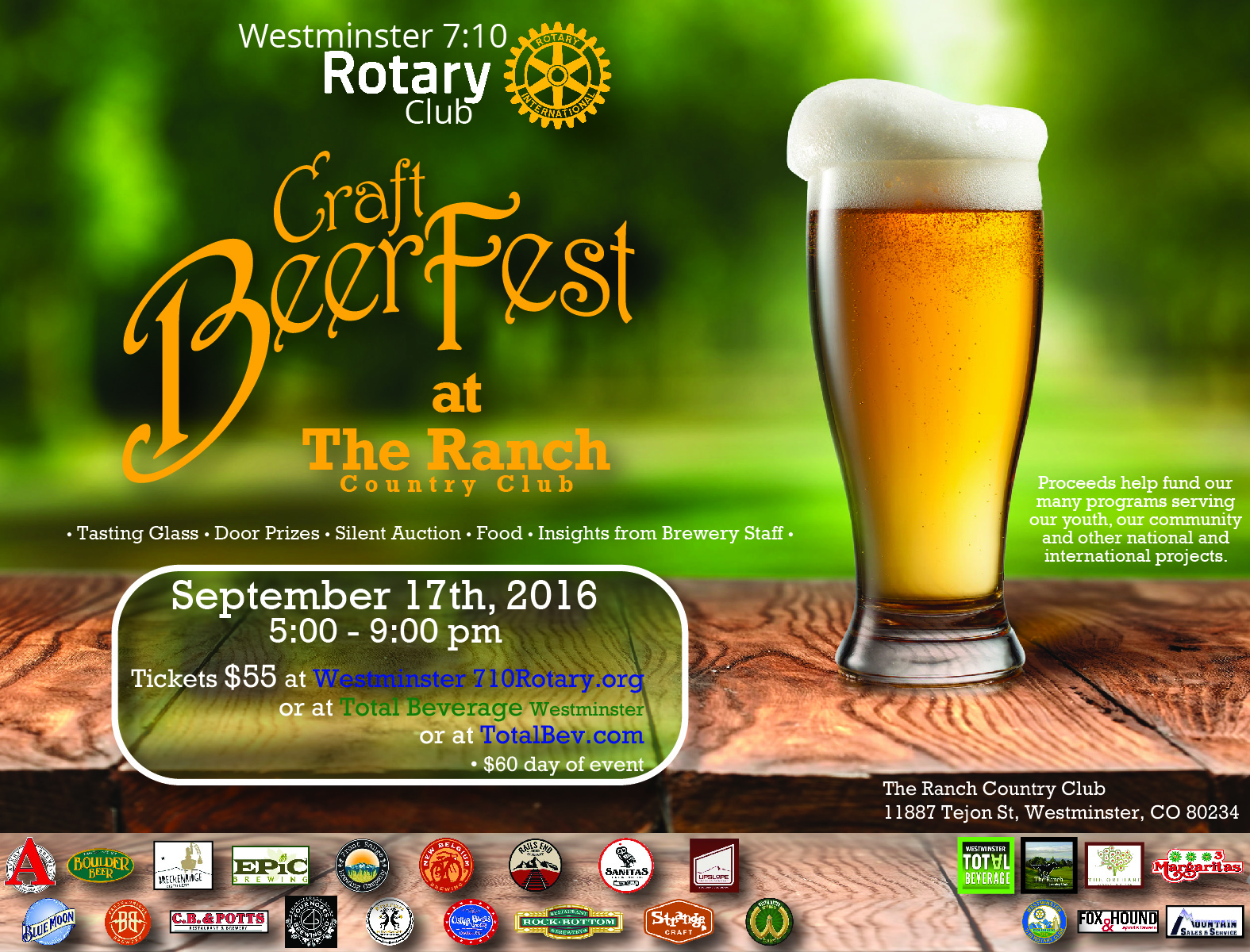 2016 beerfest banner for web social media colorado beer girl