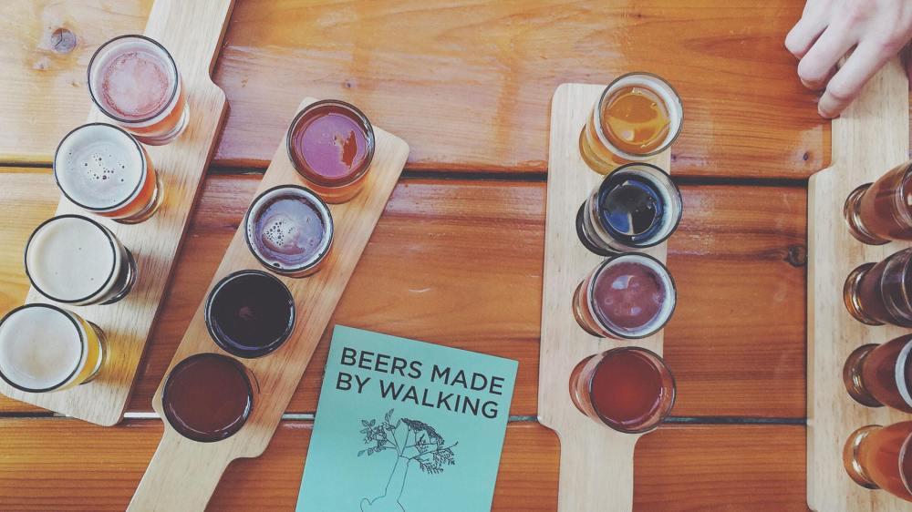 beers-made-by-walking
