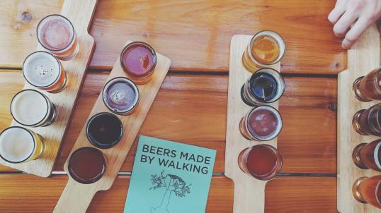 beers-made-by-walking