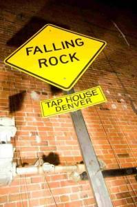 falling-rock