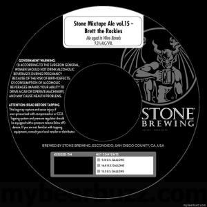 first-draft-stone