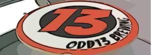 odd13