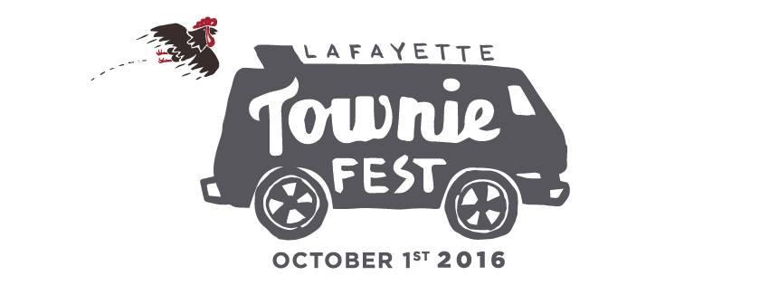 townie-fest