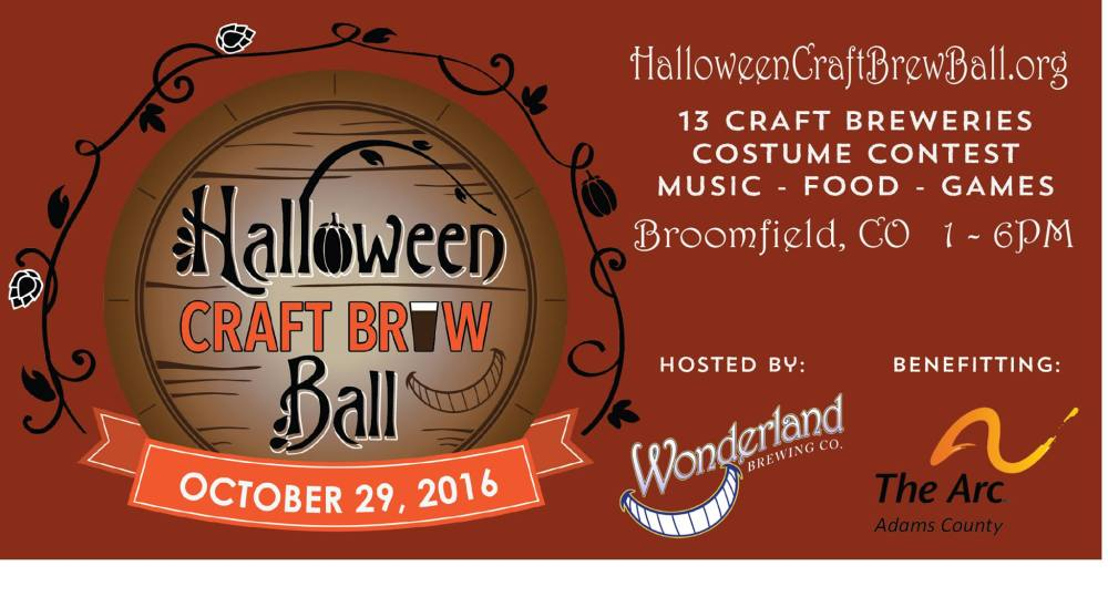2nd-annual-halloween-craft-brew-ball