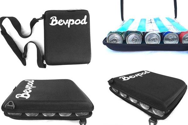bevpod-square