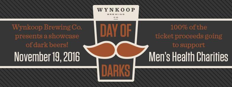 day-of-darks