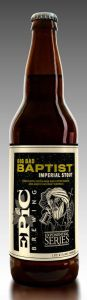 big-bad-baptist