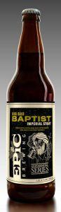 big-bad-baptist