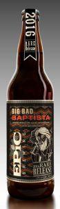 big-bad-baptista