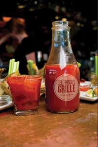 del-friscos-grille-bloody-mary