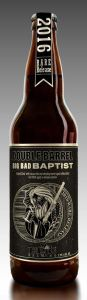 double-barrel-baptist