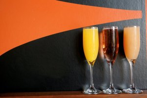 postino-mimosa-bellini