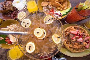 punch-bowl-social-brunch-201