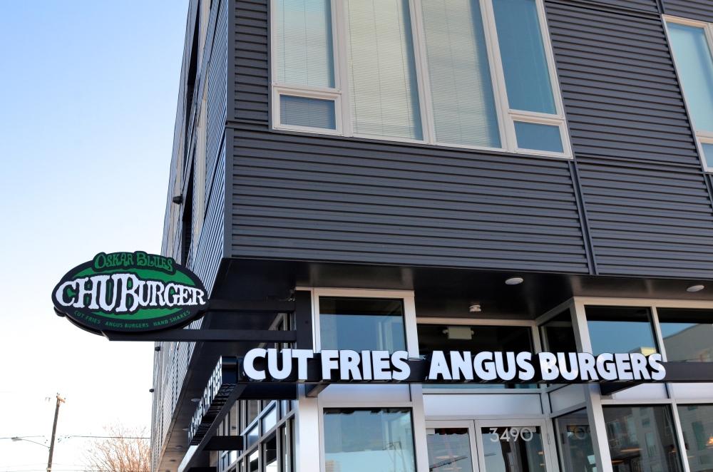 chuburgerexterior