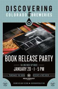 BrewtographyProject_BookRelease_Public_Poster_R2
