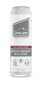 Tap+Room+Series-Mexican+Choc+Stout-19-2+oz+can