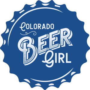 Colorado Beer Girl