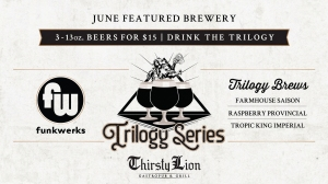TL.CO.Trilogy.Beer.Series_June_CP_logo