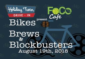 bikesbrewsblockbusters.ticket-01-1000x700