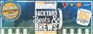 Backyard-Beats-Brews-webslider1387x513