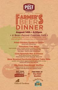 Farmers-Dinner-Boulder-01-663x1024