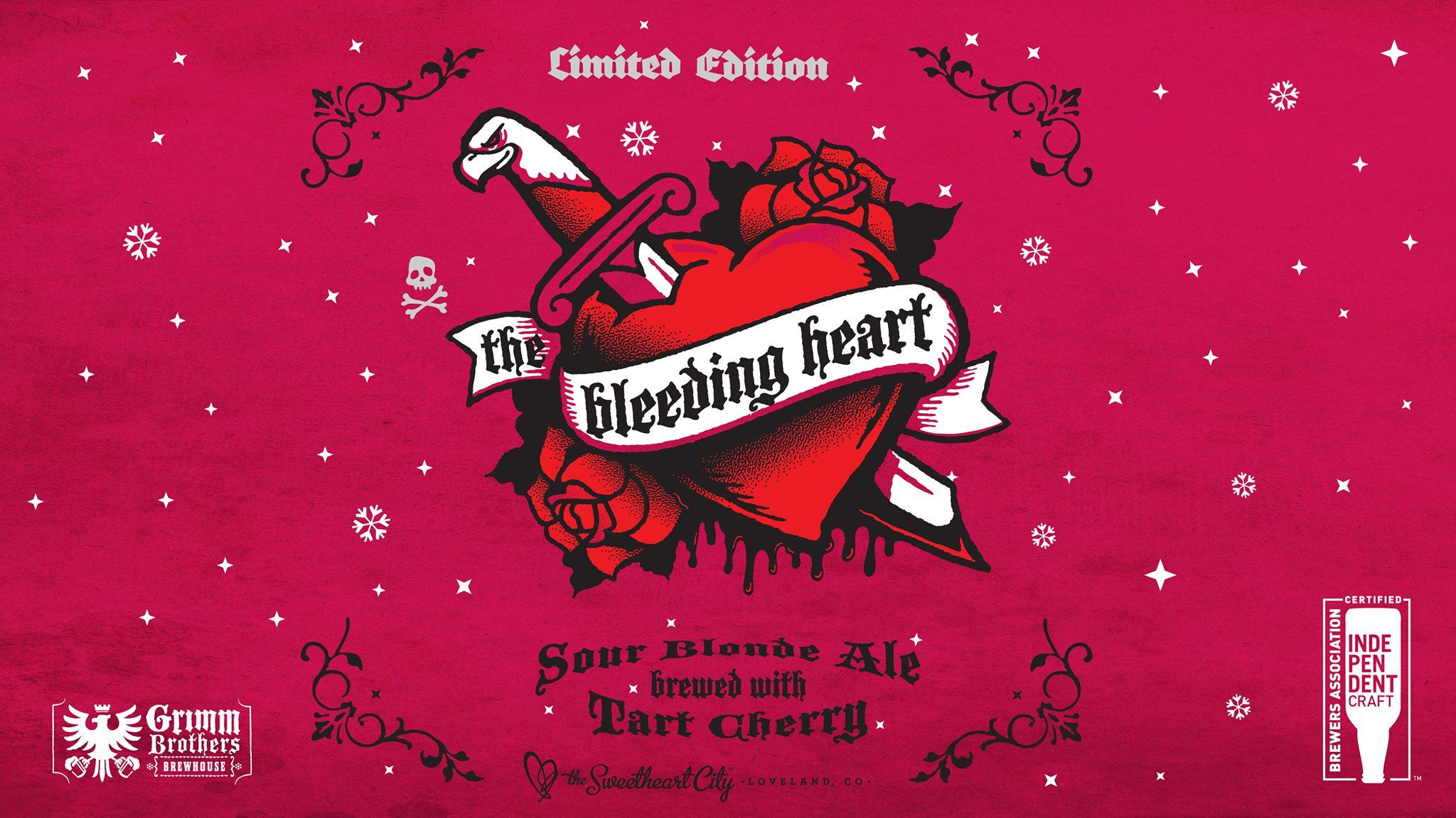 87e7a5228fa50f Valentine s Day 2019  Colorado Beer Events – Colorado Beer Girl