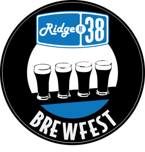 brewfest 2017 black and white
