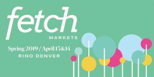 fetch-1-1024x512